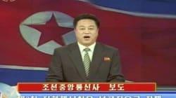 북한, 박근혜 대통령에 연이은 막말