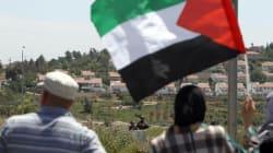 En 9 mois de processus de paix, Israël a approuvé 14.000 nouveaux logements dans les