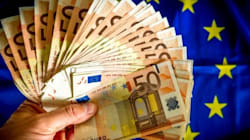 동유럽 EU가입 10주년