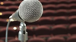 The Fear of Public Speaking- Dissected.. and