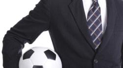 Was Publisher vom modernen Fußball lernen können - Teil