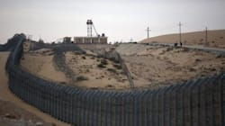 Un soldat égyptien tué dans un attentat dans le