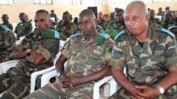 Accusés de viols massifs en RDC, ils ont presque tous été