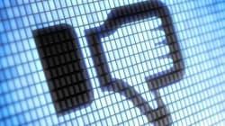 Kritik an der digitalen Gesellschaft ist oft zutreffend, aber irrelevant. Eine