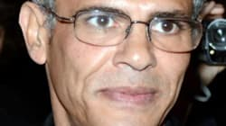 La jeunesse tunisienne à l'honneur dans le prochain film de
