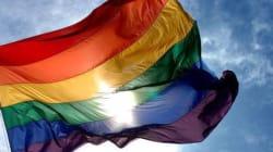 Un vent contre l'homophobie souffle sur le