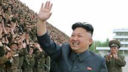 북한에 관한 10가지 소문, 그