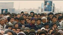 Comment les Hazaras en Afghanistan sont passés d'esclaves à figures