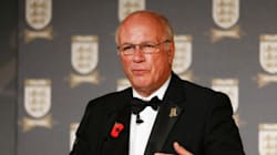 Why Greg Dyke's Second Team Brainwave Is A Second Rate