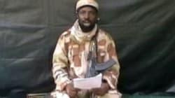 Comment l'opération com' de Boko Haram a touché les points