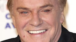 Freddie Starr Case Proves 'Justice Delayed Is Justice Denied' - The Law Must