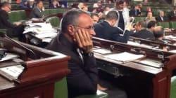 Tunisie: La loi antiterroriste examinée en plénière à