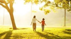 10 Mama Blogs mit den besten Alltagstipps für Mamas - nicht nur zum