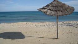 Le tourisme tunisien reprend des