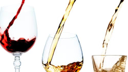 L'alcool tue plus que le sida, la tuberculose et la violence