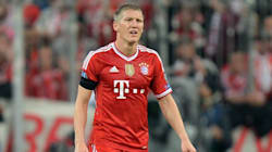 Why United Shouldn't Sign Bastian