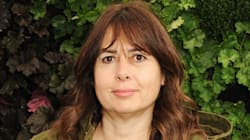 Alexandra Shulman To Leave British Vogue: The End Of An