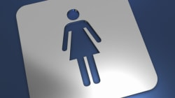 A Shortage of Ladies Loos Harms the Feminist Cause As Well As Our