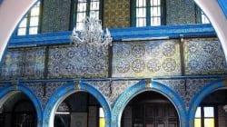 Pèlerinage de la Ghriba: La synagogue la plus ancienne d'Afrique est (presque) prête à accueillir ses