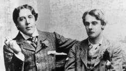 Ερωτικά γράμματα δια χειρός Ναπολέοντα και Όσκαρ Ουάιλντ - Οι επιστολές αγάπης διάσημων
