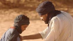 Le seul film africain en compétition pour la Palme