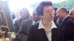Pour lutter contre le commerce parallèle, la Tunisie va baisser ses taxes