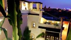 Cet hôtel marocain a remporté le prix du meilleur service au