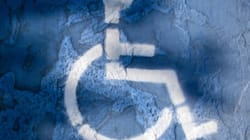 Why the Disability Discrimination Act Is a Criminal