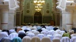 Les soufis font la fête à