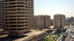 L'Algérie ferme son ambassade en Libye pour menace