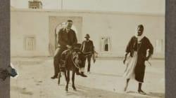 Après Tunis, Berne célèbre les 100 ans du voyage de Paul Klee en