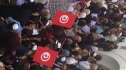 Pèlerinage de la Ghriba: Communion sous haute surveillance entre pèlerins et