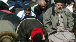 Abou Hamza reconnu coupable de