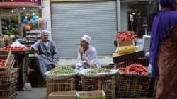 En Egypte, Sissi vire à gauche
