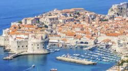 My Dubrovnik