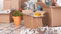 10 conseils pour un déménagement efficace et