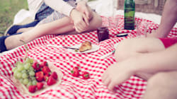 Matching Wine or Beer to Your Picnic This