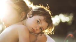 7 choses que révèle la science sur la relation avec votre