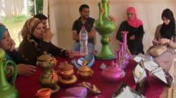 Premier colloque maghrébin de la culture et du patrimoine en