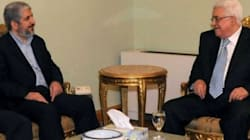 Le gouvernement palestinien de consensus sera annoncé le 29