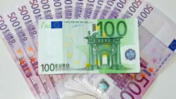 Allocation touristique: Prends 140 euros et tais