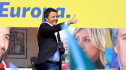 Rettet Renzi die Europäische