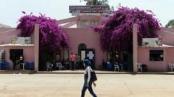 L'Université de Fès, terrain de lutte entre islamistes et gauchistes