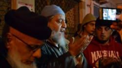 Les salafistes algériens du Front de la Sahwa en campagne contre