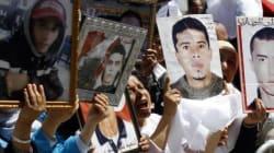 Procès des martyrs et blessés de la révolution: L'Assemblée s'attaque à la Justice