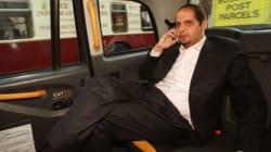 Le procès Khalifa s'ouvre lundi en France, en l'absence de
