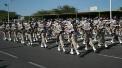 Des mauritaniens en Algérie galèrent à cause du retard de leurs