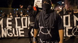 Own Goal: How Brazil Is Stifling the Right to