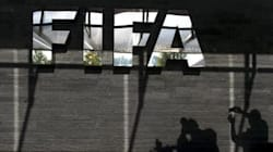 Mondiaux 2018-2022: La Fifa mène