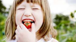4 mythes au sujet des aliments